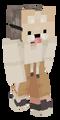 yumikomelrose avatar
