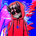 Im a loser avatar