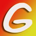 GSealock avatar