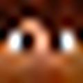 mccrafter2k avatar