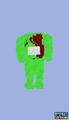 Dogi947 avatar