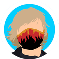 ErrolThree avatar