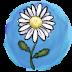 KaleyObsidia avatar