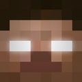 K0n0Di0D44 avatar