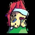 thebudgie avatar