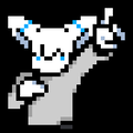 Ye4sT avatar