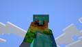 Elliot_Wind avatar