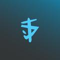Tygamer006 avatar