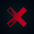 Chris_XENO avatar