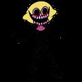 Manbehindtheslaughter avatar