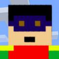 MC_JediKnight avatar