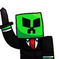 CreepSir avatar