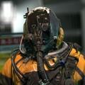 escF9 avatar