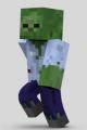 jjc007 avatar