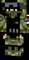LieutenantWIgo avatar