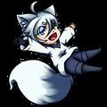 Kuboka avatar
