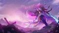 Garnet007 avatar