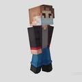 nApmeM avatar