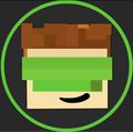 CrazyBuilder908 avatar