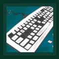 AltonicKeys avatar
