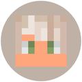 LordGacie avatar