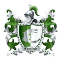 jofcroxford avatar