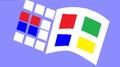 Strive183 avatar