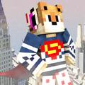 ZelkTheElk avatar