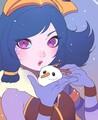 thickestkookie avatar