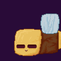 FishStacks avatar