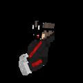 5_diamond_blocks avatar
