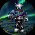 Ranger_Danger avatar