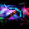 MysticMylese avatar