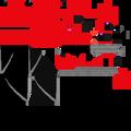 frankminecraft10287 avatar