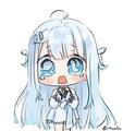Kindred408 avatar