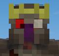Kerplis avatar