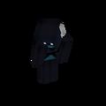 User1736 avatar