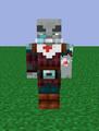 hilalwolf avatar