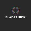 BladeZNick avatar