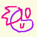 upbeatDiamond avatar