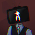 Deearvoid avatar