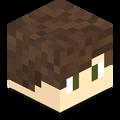 MomotheWiz avatar