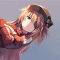 PUT1N avatar