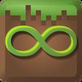 MCLx86 avatar