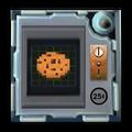 cookiePerimetre avatar