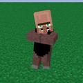 Blacksmith52 avatar