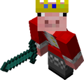 biznizspoo avatar