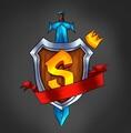 SuperSuprano101 avatar