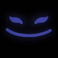 MC_ACMora avatar