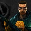 WarandPeace avatar